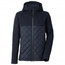 Vaude - Godhavn Padded Jacket - Synthetisch jack