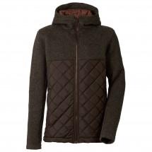 Vaude - Godhavn Padded Jacket - Synthetic jacket