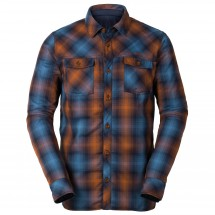 Vaude - Hemavan L/S Shirt - Synthetic jacket