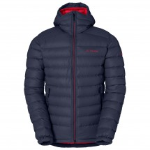Vaude - Kabru Hooded Jacket II - Down jacket