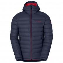Vaude - Kabru Hooded Jacket II - Untuvatakki