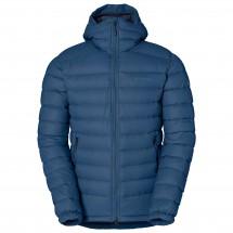 Vaude - Kabru Hooded Jacket II - Donzen jack