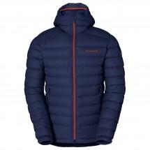 Vaude - Kabru Hooded Jacket II - Doudoune