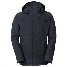 Vaude - Limford Jacket III - Winter jacket