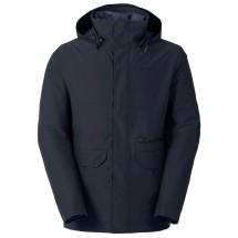 Vaude - Ovieda 3in1 Jacket - Kaksiosainen takki