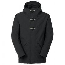 Vaude - Pocatella 3in1 Parka - 3-in-1 jacket