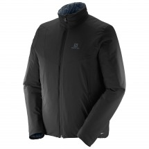 Salomon - Drifter Jacket - Veste synthétique