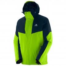 Salomon - Icerocket Jacket - Skijacke
