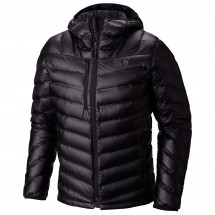 Mountain Hardwear - Lytedown Hooded Jacket - Doudoune
