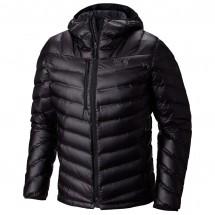 Mountain Hardwear - Lytedown Hooded Jacket - Donzen jack