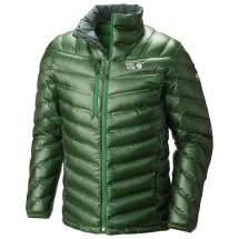 Mountain Hardwear - StretchDown RS Jacket - Doudoune