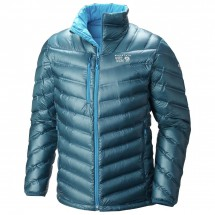 Mountain Hardwear - StretchDown RS Jacket - Down jacket
