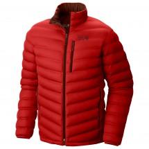 Mountain Hardwear - Stretchdown Jacket - Untuvatakki