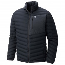 Mountain Hardwear - Stretchdown Jacket - Daunenjacke