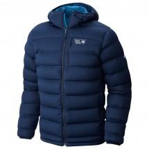 Mountain Hardwear - Stretchdown Plus Hooded Jacket