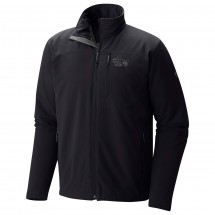 Mountain Hardwear - Superconductor Jacket - Tekokuitutakki