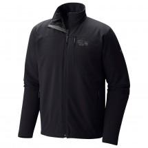 Mountain Hardwear - Superconductor Jacket - Kunstfaserjacke
