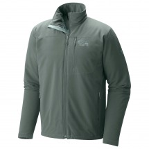 Mountain Hardwear - Superconductor Jacket - Veste synthétiqu