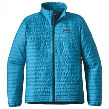Patagonia - Down Shirt - Down jacket