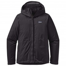 Patagonia - Insulated Torrentshell Jacket - Veste d'hiver