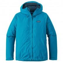 Patagonia - Insulated Torrentshell Jacket - Veste d'hiver
