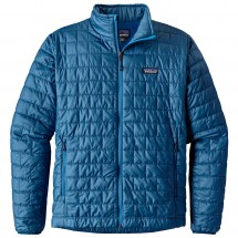 Patagonia - Nano Puff Jacket - Veste synthétique