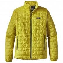 Patagonia - Nano Puff Jacket - Synthetic jacket