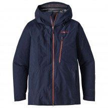 Patagonia - PowSlayer Jacket - Skijacke