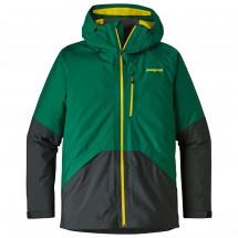 Patagonia - Snowshot Jacket - Skijacke
