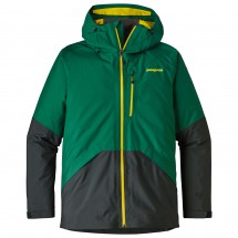 Patagonia - Snowshot Jacket - Veste de ski