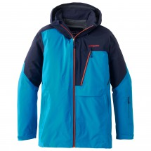 Patagonia - Untracked Jacket - Skijack
