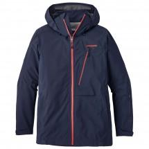 Patagonia - Untracked Jacket - Ski jacket
