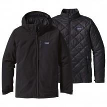 Patagonia - Windsweep 3-in-1 Jacket - Doppeljacke