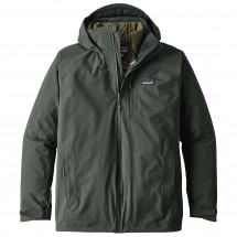 Patagonia - Windsweep 3-in-1 Jacket - Veste combinée