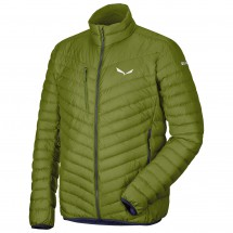 Salewa - Antelao 2 Down Jacket - Down jacket