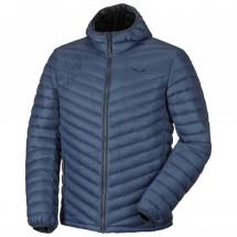 Salewa - Fanes Down Jacket - Down jacket