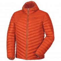 Salewa - Fanes Down Jacket - Daunenjacke