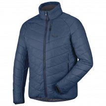 Salewa - Fanes PRL Jacket - Down jacket