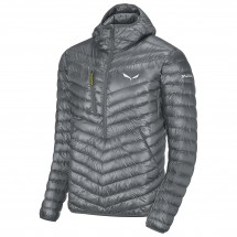 Salewa - Ortles Concept Down Jacket - Doudoune
