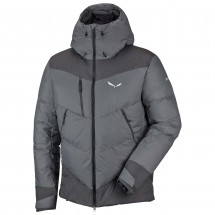 Salewa - Ortles ''Heavy'' PTX/Down Jacket - Daunenjacke