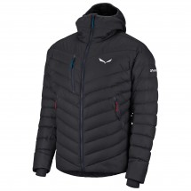 Salewa - Ortles Medium Down Jacket - Untuvatakki