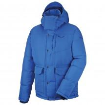Salewa - Puez Bering Down Jacket - Winterjacke