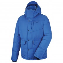 Salewa - Puez Bering Down Jacket - Winter jacket