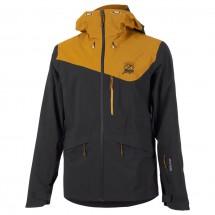 Maloja - GrantsM. - Ski jacket