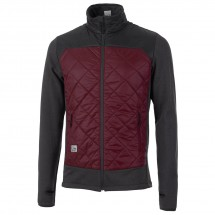 Maloja - HubbardM. Jacket - Synthetic jacket
