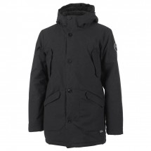 Maloja - LaGrandeM. - Winter jacket