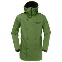 Norrøna - Tamok Dri2 Jacket - Veste de ski