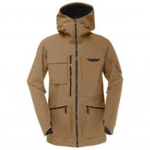 Norrøna - Tamok Gore-Tex Jacket - Ski jacket