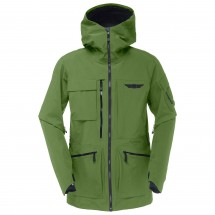 Norrøna - Tamok Gore-Tex Jacket - Veste de ski