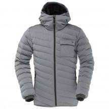 Norrøna - Tamok Light Weight Down750 Jacket - Untuvatakki
